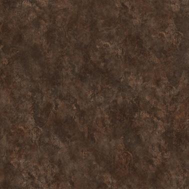 Duka By Hakan Akkaya Giza Duvar Kağıdı DK.20152-4 (10,653 m2) Renkli